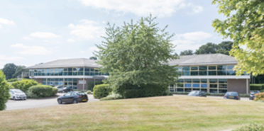 Freehold Investment - Solihull Parkway