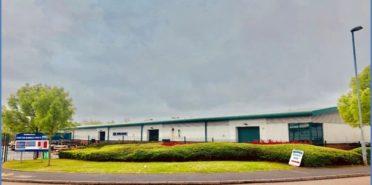 multi-let industrial investment4-7-Stretton-Business-Park-Burton-Upon-Trent