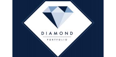Diamond portfolio, Six Logistics & Warehouse Units