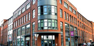 Hockley Medical Practice, 60 Lion Court, Carver Street, Jewellery Quarter, Birmingham B1 3al