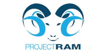 Project Ram