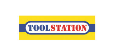Toolstation Stanley single let trade counter investment